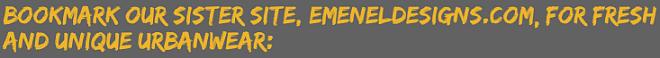 Emenel link text