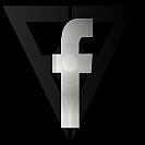 FoF FB link